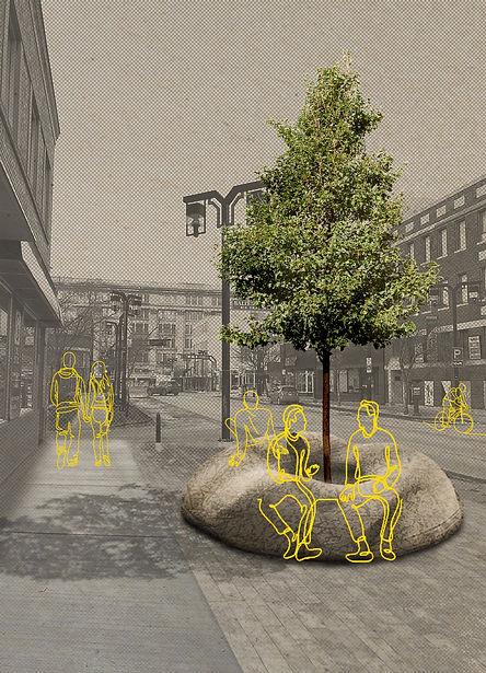 trees company.jpg