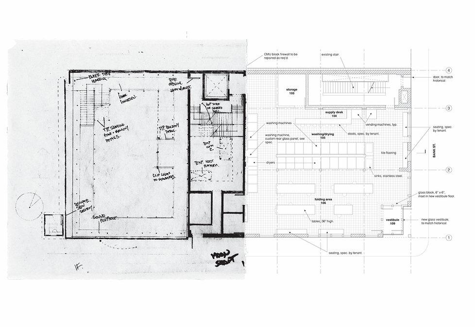 1F plan.jpg
