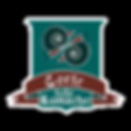 Logo Corte delle Lumache