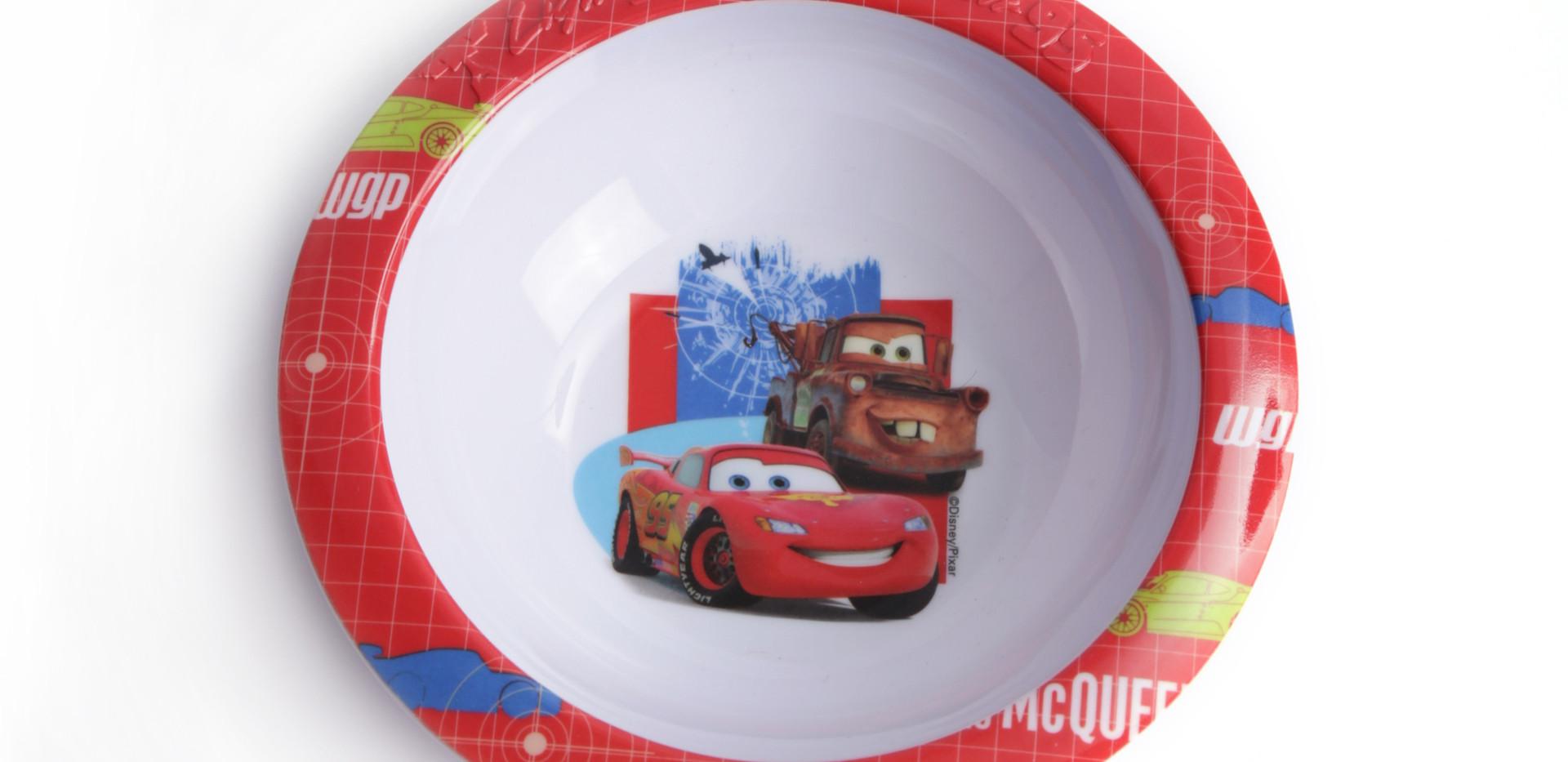 Cars  07.jpg