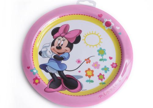 Minnie Favori  06.jpg