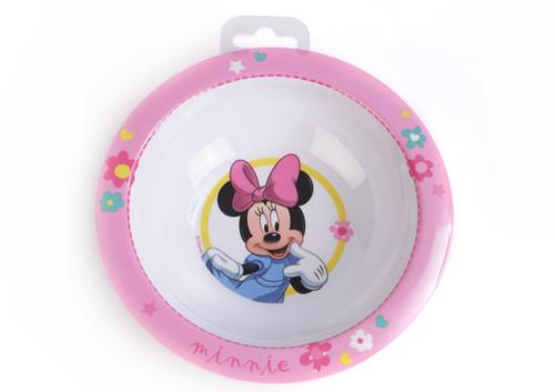 Minnie Favori  07.jpg