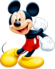 Mickey Mouse 05.png