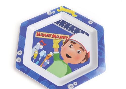 Handy Manny  06.jpg
