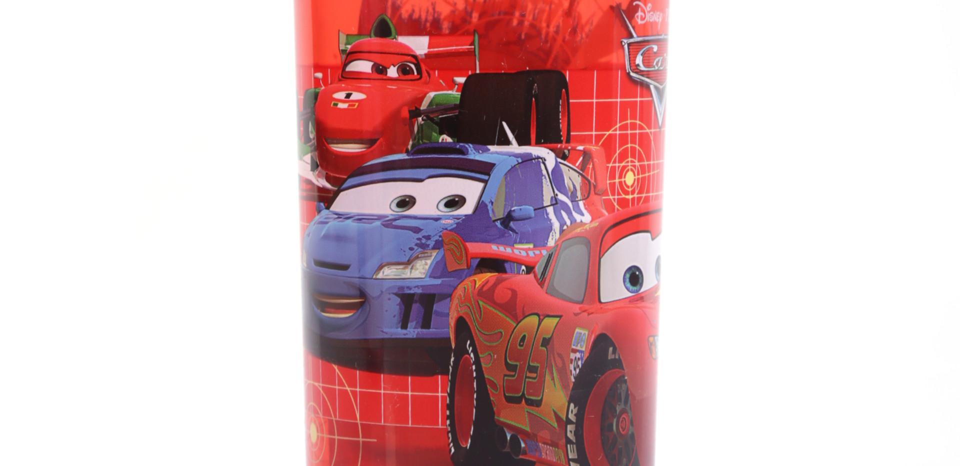 Cars  08.jpg