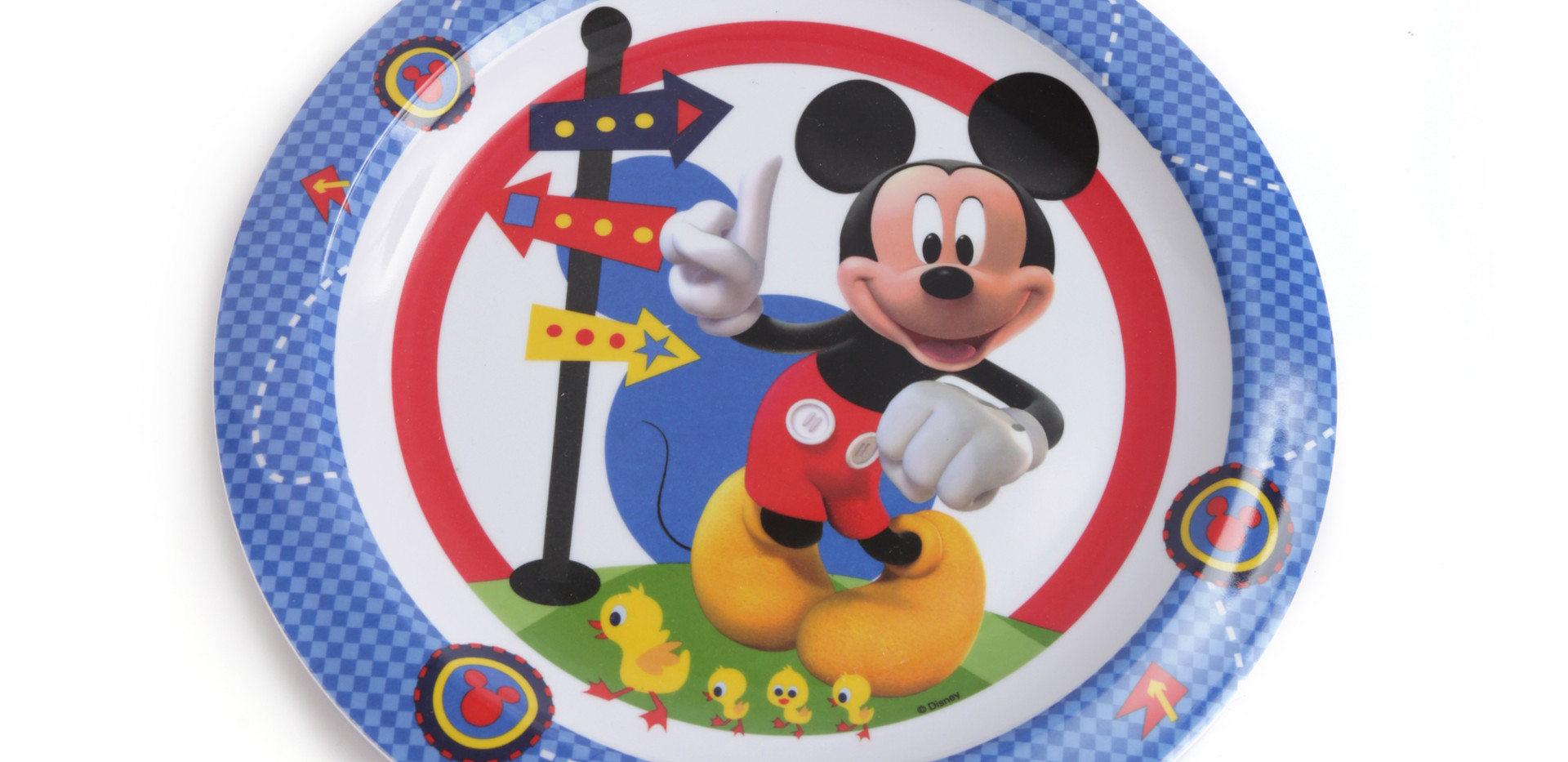 Mickey Rally  06.jpg