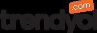 Trendyol Logo.png