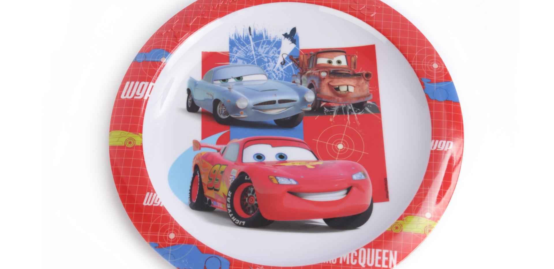 Cars  06.jpg