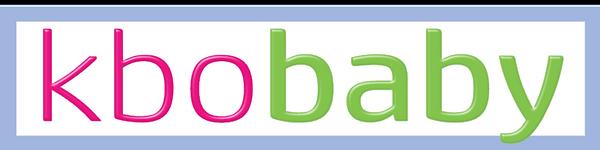 Kybobaby_Logo_Dikdörtgen.png