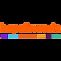 hepsiburada Logo.png