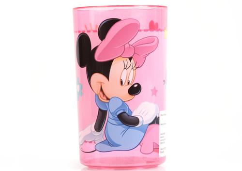 Minnie Favori  08.jpg