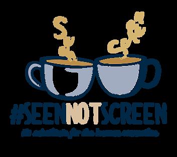 SceenNOTScreen_LOGO2.png
