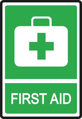 First Aid Logo.jpg