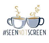 SceenNOTScreen_LOGO.jpg