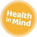 Health in Mind Main Logo.jpg