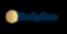 NewbyCore logo