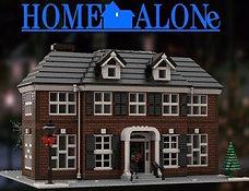 Home alone moc.jpg