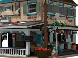 Fishdock shop-3