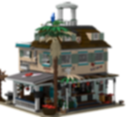 Fishdock shop-1.png