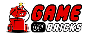logo-game of bricks.png