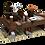 Thumbnail: Branch dock (Tobias) PDF
