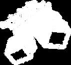 Logo RAMTwit.png