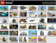 Lego ideas review.png