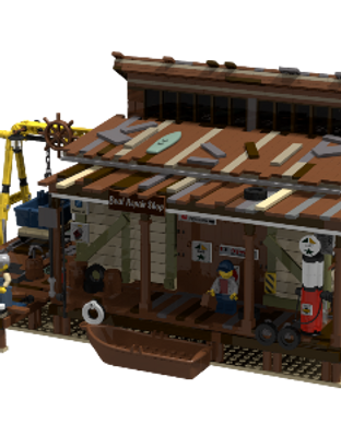 Boat Repair Shop BL-1.png