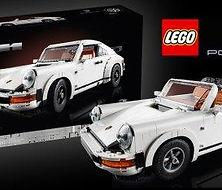 lego-porsche-911-10295-banner.jpg