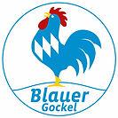 Blauer_Gockel_Kreis_rgb.jpg