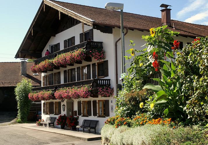 Schererhof
