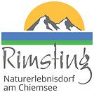 ri_naterldorf_logo_18.png