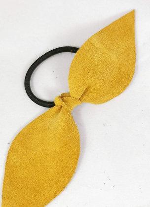 PEAU-STICHE jaune