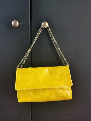 PEAU-ST-IT jaune