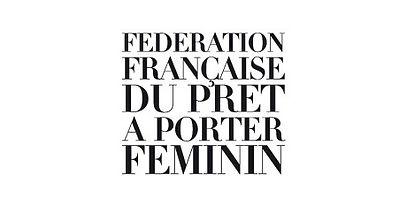 FFPAPF_logo.jpg