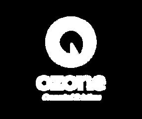 Ozone White Logo.png