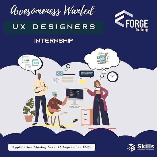 UX Designer.jpg