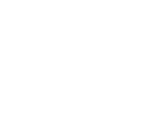 GotGame White Logo.png