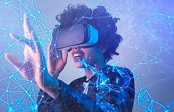 virtual_reality.jpeg