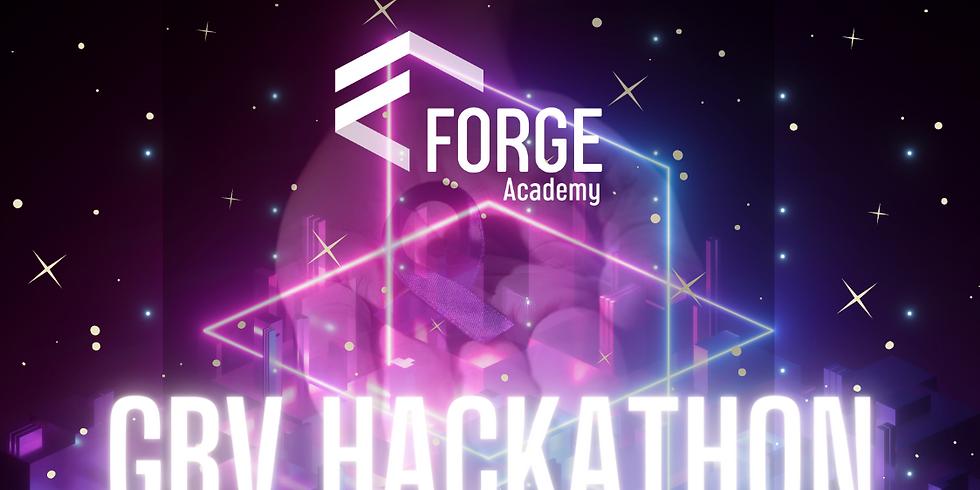 GBV Hackathon