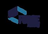 Forge Academy Logo