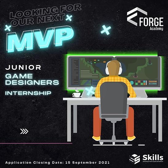 Game Designers.jpg