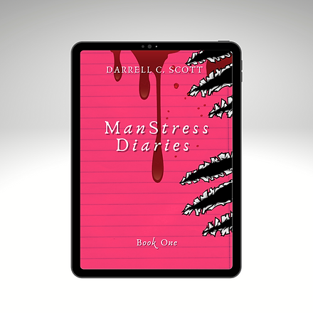 MANSTRESS DIARIES.png