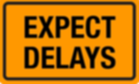 expect-delays_edited.png