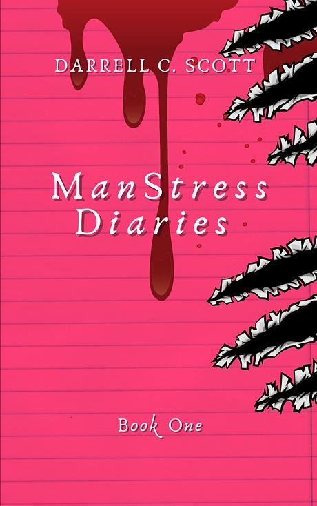 Manstress Diaries (2).png