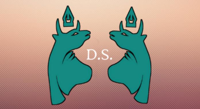 D.S. Emancipated Publishing, LLC