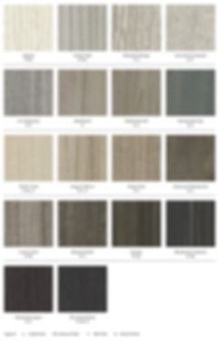 Grey Tone Woodgrains.JPG