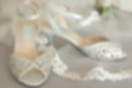 KaiteAndrewShoes-2-600x400.png
