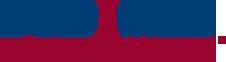 dqs_med_logo.png