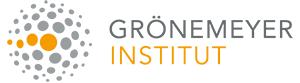 grönemeyer-institut.png